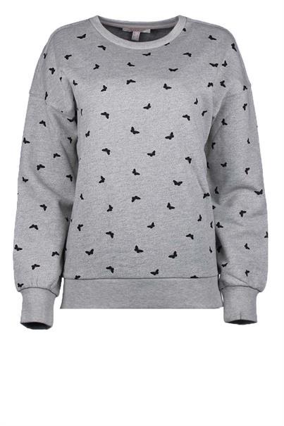 Esprit casual Pullover 019EE1J011