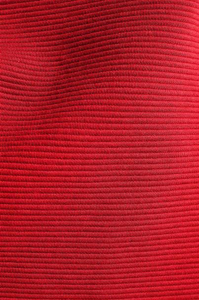 Esprit casual Pullover 020EE1J302
