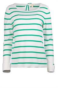 Esprit casual Pullover 039EE1I002