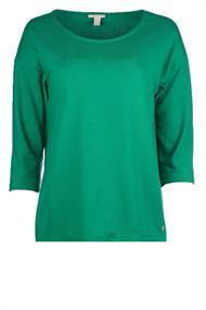 Esprit casual Pullover 039EE1K012