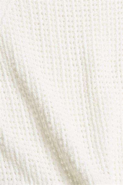 Esprit casual Pullover 041ee1i306