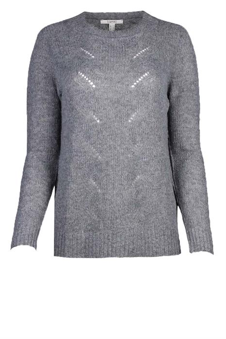 Esprit casual Pullover 090EE1I323
