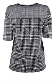 Esprit casual Pullover 098EE1K015