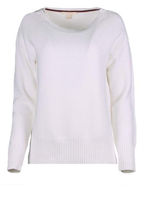 Esprit casual Pullover 099EE1I003