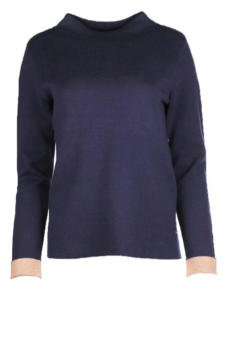 Esprit casual Pullover 099EE1I015