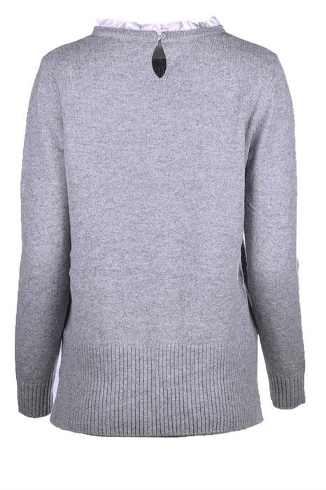 Esprit casual Pullover 099EE1I027