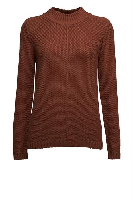 Esprit casual Pullover 100EE1I308