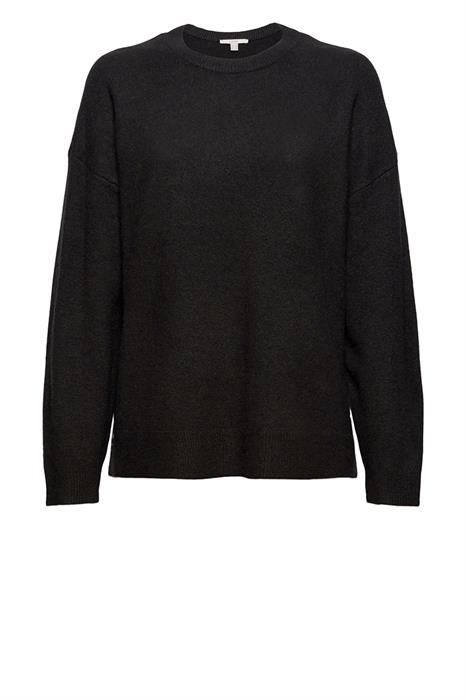 Esprit casual Pullover 101ee1i326