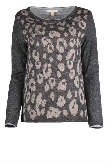 Esprit casual Pullover 109EE1I018