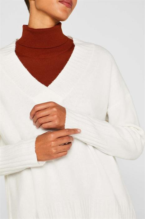 Esprit casual Pullover 109EE1I038