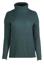 Esprit casual Pullover 109EE1I041