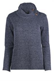 Esprit casual Pullover 109EE1J002