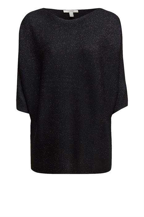 Esprit casual Pullover 110EE1I322