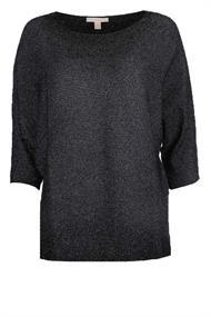 Esprit casual Pullover 119EE1I016