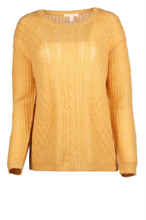 Esprit casual Pullover 119EE1I026