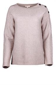 Esprit casual Pullover 119EE1I032