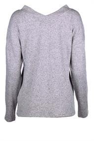 Esprit casual Pullover 119EE1K003