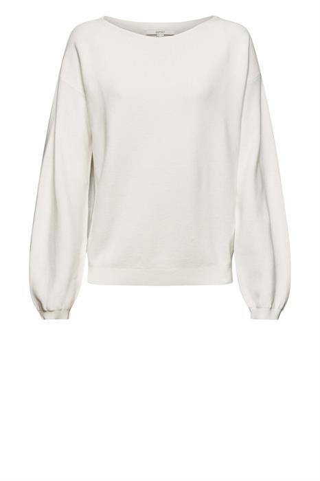 Esprit casual Pullover 991EE1I311