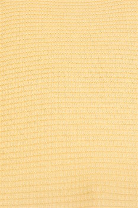 Esprit casual Pullover 999EE1I809