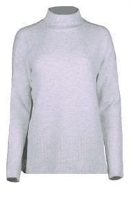 Esprit casual Pullover O99EE1I030 nos
