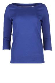 Esprit casual Shirt 019EE1K004