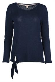 Esprit casual Shirt 019EE1K005