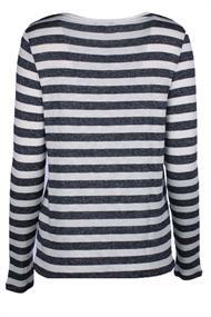 Esprit casual Shirt 019EE1K006