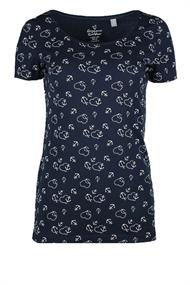 Esprit casual Shirt 029EE1K004