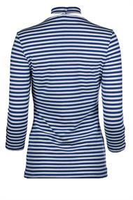 Esprit casual Shirt 029EE1K008