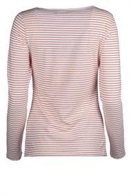 Esprit casual Shirt 029EE1K011