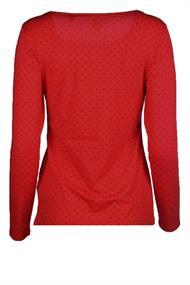Esprit casual Shirt 029EE1K012