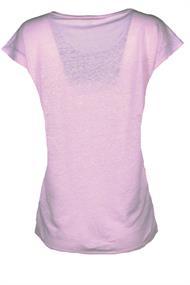 Esprit casual Shirt 039EE1K007