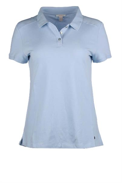 Esprit casual Shirt 039ee1k008
