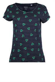 Esprit casual Shirt 039EE1K031