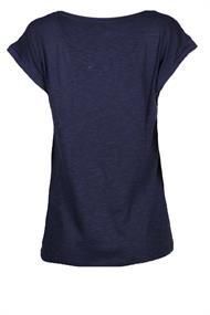 Esprit casual Shirt 039EE1K040