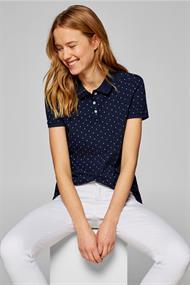 Esprit casual Shirt 039EE1K046