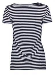 Esprit casual Shirt 039EE1K049