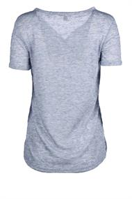 Esprit casual Shirt 049EE1K008