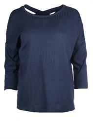 Esprit casual Shirt 049EE1K010