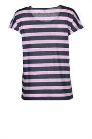 Esprit casual Shirt 049EE1K011