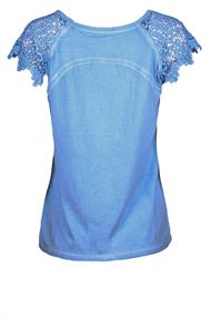 Esprit casual Shirt 049EE1K027