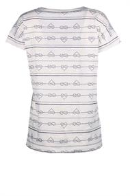 Esprit casual Shirt 049EE1K034
