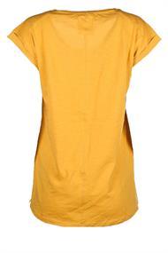 Esprit casual Shirt 059EE1K008