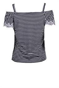 Esprit casual Shirt 059EE1K009