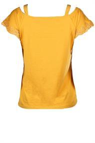 Esprit casual Shirt 059EE1K010