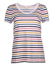 Esprit casual Shirt 059EE1K031