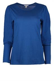 Esprit casual Shirt 098EE1K002