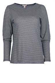Esprit casual Shirt 098EE1K003