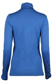 Esprit casual Shirt 098EE1K025