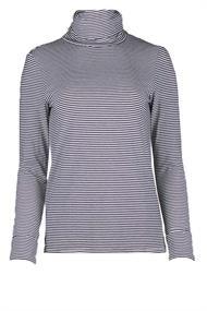 Esprit casual Shirt 099EE1K006